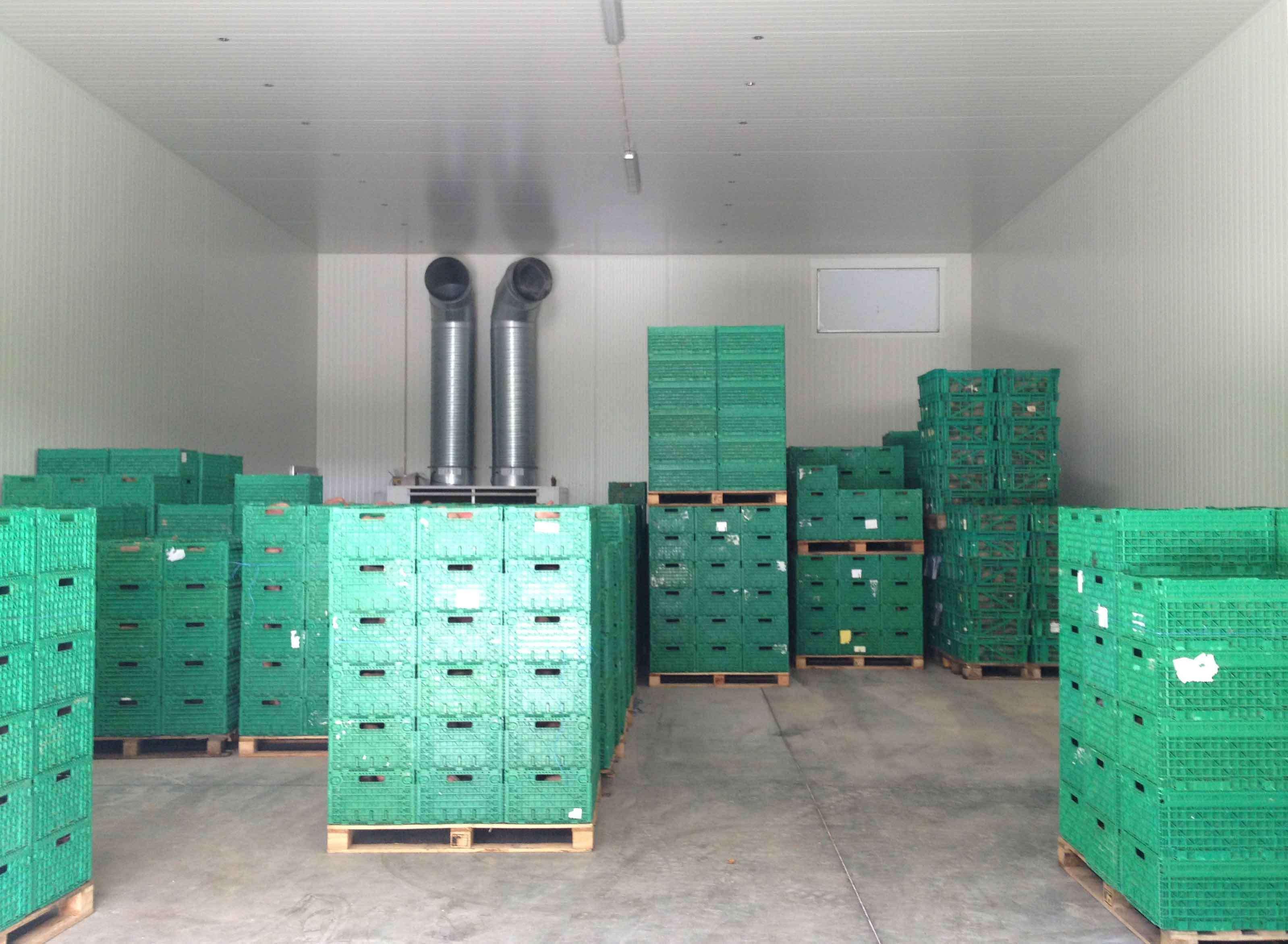 PRO-series-Landbouwgebouw-Groenteopslag-Frisomat-Staalbouw