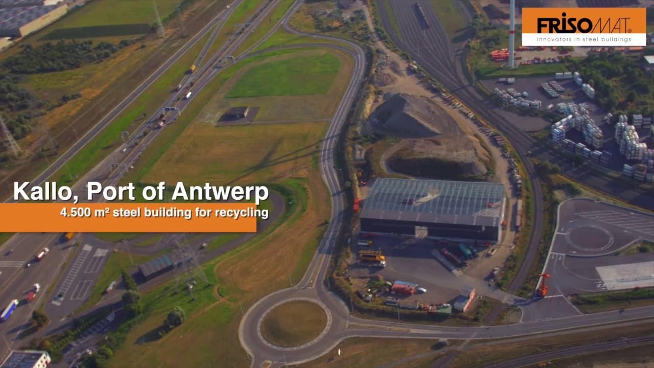 sorteerhal-Antwerpse-haven
