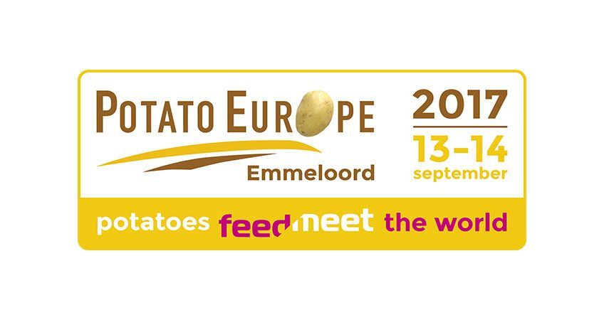 PotatoEurope-PotatoStorage-fair